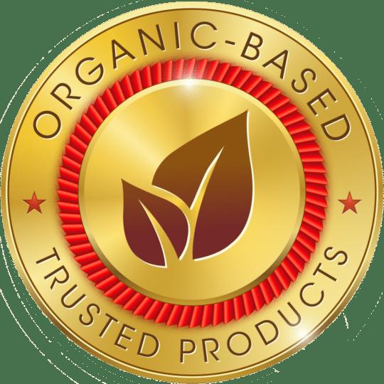 Organic Lawn Care Indiana